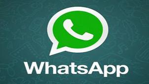 whatsapp是什么