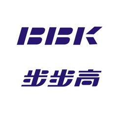 BBK步步高vivo手机助手 2.1.5.46 For WinXP/Win7/Win8/Win