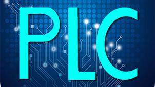 plc编程软件