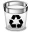 强行删除系统文件 1.0 正式版