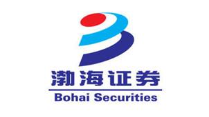 渤海证券软件专区
