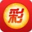北京PK拾赢彩专家 16.1.0