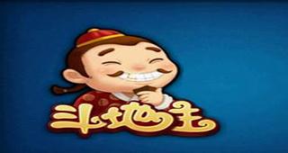 下载斗地主游戏专题