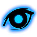 浩腾投影边缘融合软件 2.8