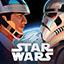 星球大战之共和国突击队 Star Wars Republic Commando