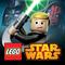 乐高星球大战 Lego Star Wars