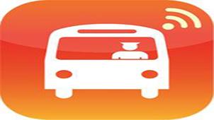 无线城市掌上公交专题