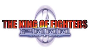 拳皇2000专区