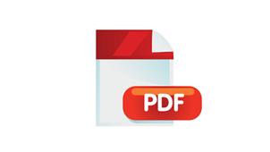 PDF工具专区