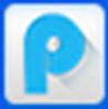 pdf转换成excel软件 6.5 免费版