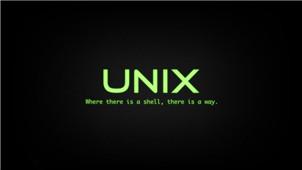 UNIX系统专区