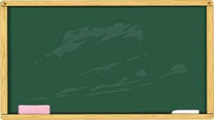 小黑板大全