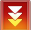 快车FlashGet 3.7.0.1223 官方版