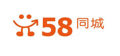 5.8同城网大全