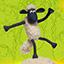 送小羊回家4...