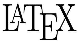LaTex软件专区