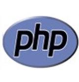 SlightPHP 2.0
