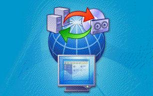 Acronis True Image Enterprise Server