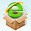 绿色浏览器(G浏览器)