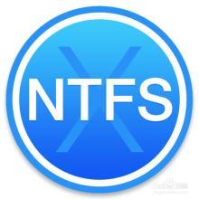NTFS与FAT32转换器 2.0