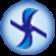动软代码生成器 2.78 官方最新版