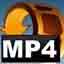 mp4格式转换器...