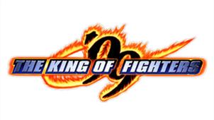 拳皇99游戏专区