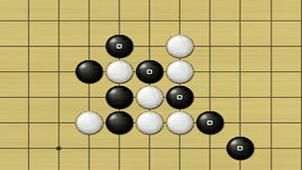 奥维五子棋专题