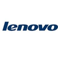 Lenovo联想电源...