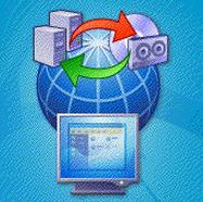 Acronis True Image Enterprise Server 9.1 bulid 3920
