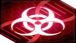 瘟疫公司:进化专题