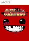 超级食肉男孩(Super Meat Boy) 07-2012十四项修改器