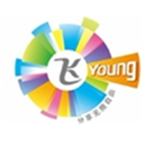 天翼飞young校园客户端 3.0.9