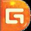 Disk Genius磁盘管理与数据恢复鸿运国际娱乐