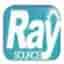 RaySource网盘(飞速网网盘)