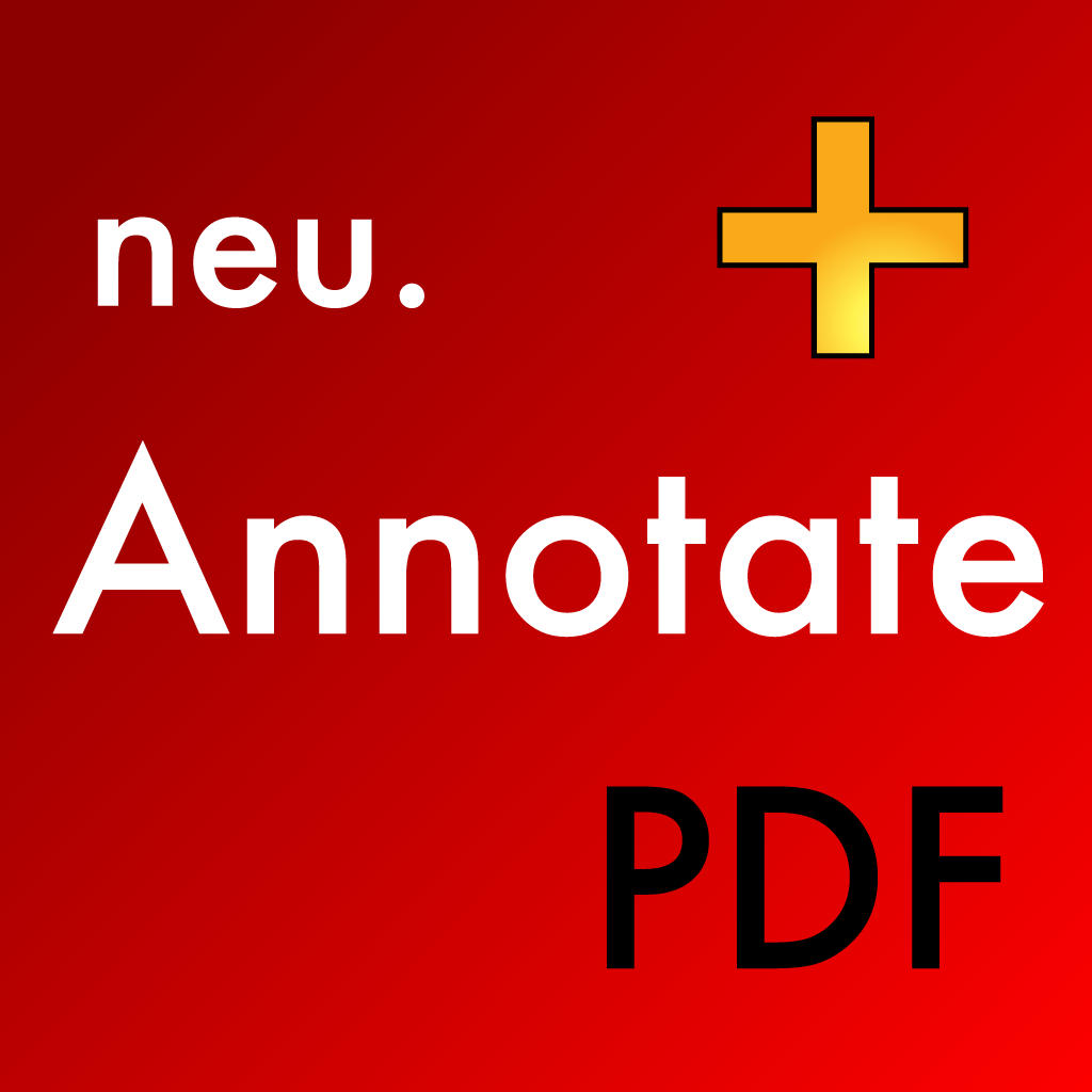 Annotate!Pro 2.0