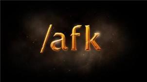 AFK工具专区