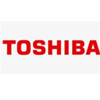 Toshiba东芝笔记本电脑指纹识别应用程序