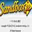 Sandboxie (x32)