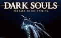 黑暗之魂(Dark Souls)存档修改器(源码)
