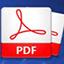 PDF修改器 2.5.2.0