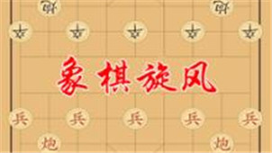 象棋旋风百胜游戏平台专区