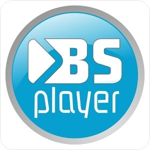 BSPlayer 2.69 Build 1079