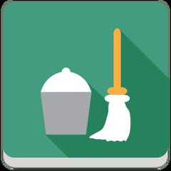 分區格式化恢復軟件(硬盤/U盤/內存卡/移動硬盤)