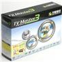 天敏TV MASTER 2(天敏电视大师 2)视频采集卡最新应用程序