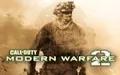使命召唤6现代战争2(Call Of Duty Modern Warfare 2)