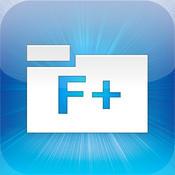 简易文件服务器