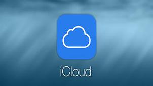 icloud是什么意思