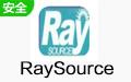 RaySource網盤