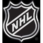 NHL_7多功能游戏...